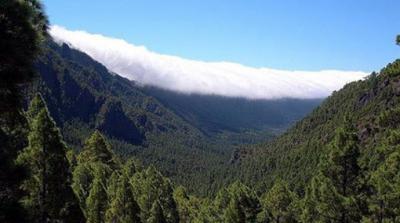 5 razones para visitar La Palma, la 'Isla Bonita'