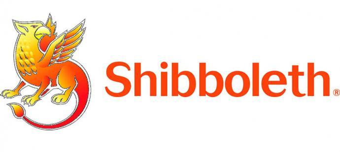 El Shibboleth de los intelectuales orgánicos