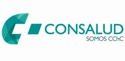Certificado de afiliación Consalud