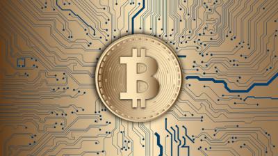 Octagontrade presenta las criptodivisas más utilizadas en el trading online
