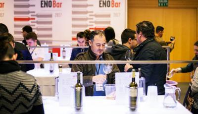 ENOFUSIÓN 2019: la tendencia del vino