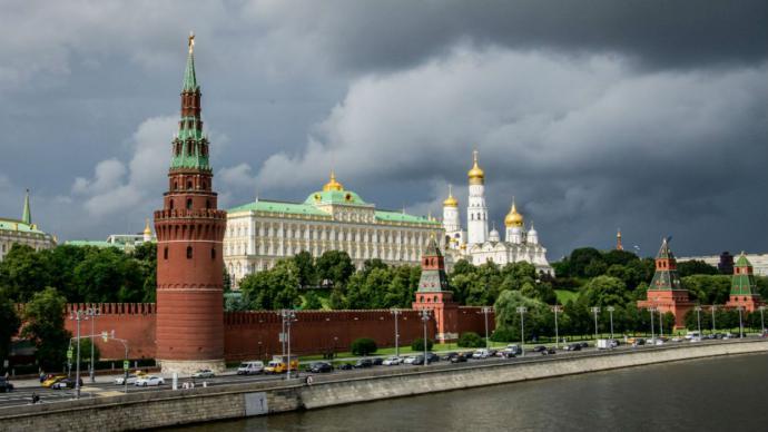 Vicecanciller de Rusia advierte sobre riesgo de guerra nuclear