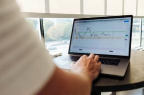 Learn how to trade binary options!