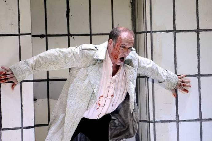 Lucio Silla, la genial ópera maldita escrita por un adolescente