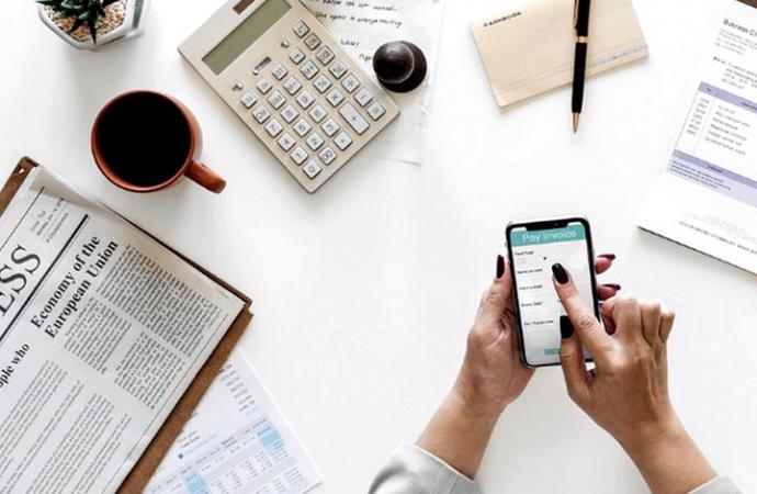Negocios online, ¿cómo sé cuáles son los más rentables?