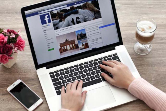 La profesión digital, altamente demandada en la actualidad