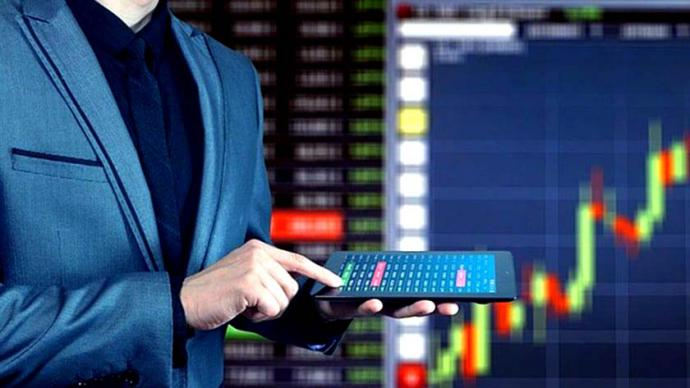 El trading, una oportunidad de formación y el autoempleo