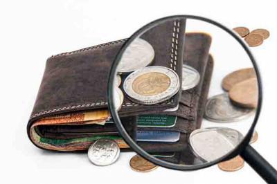 Las ventajas de los préstamos inmediatos