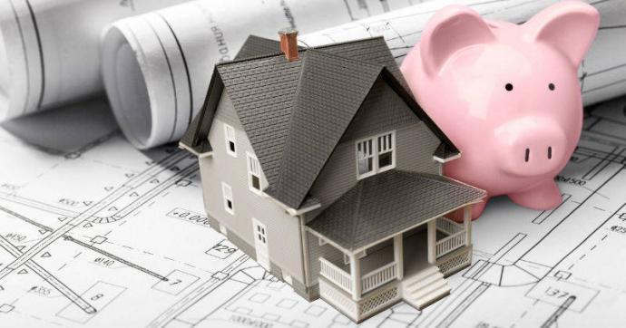 Abaratar costes en la construcción es posible y seguro