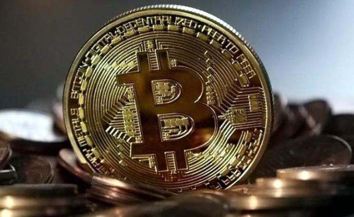 ¿Es posible comprar Bitcoin con tarjetas de crédito?