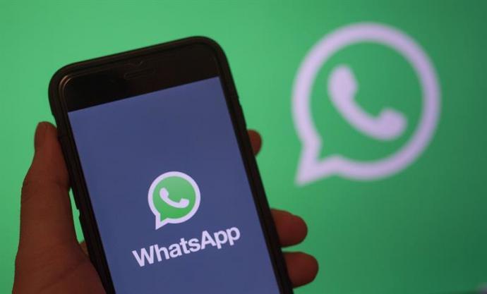 WhatsApp emprenderá acciones legales contra quienes envíen desde su 'app' mensajes masivos o automatizados