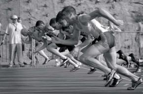 ¿Funciona realmente el CBD para los atletas?
