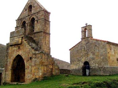 Aldea de Ebro quiere señalizar sus atractivos
