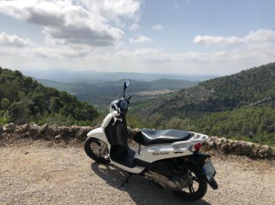 Viajar a Mallorca y descubrir sus playas y calas escondidas