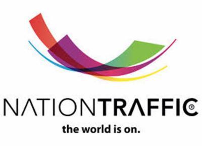 NationTraffic se expande hacia el eCommerce