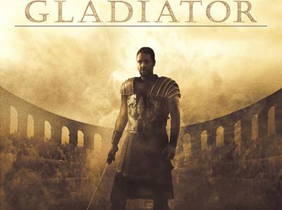 El domingo 19 en el Teatro Real de Madrid, a las 19:00, algunas de las obras maestras en música de cine como Gladiador y muchas otras…