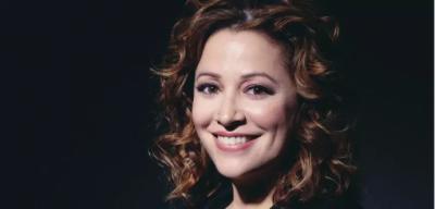 Almudena Alberca: la sonrisa del vino español