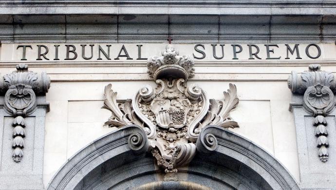 El Supremo acepta que se pida el certificado Covid para acceder al ocio