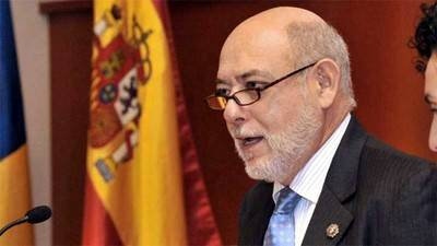 Sectores de la política y la judicatura, alarmados ante la amenaza de detención contra 712 alcaldes