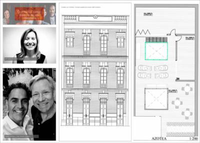 El modelo inmobiliario colaborativo llega a Canarias con Covitalia
