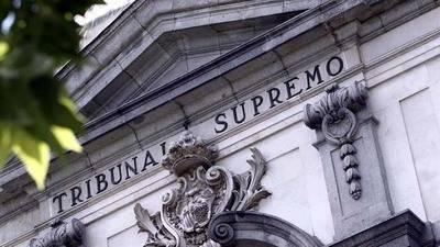 El Supremo rebaja el IRPF a 4.000 socios de un club de tenis privado de Zaragoza