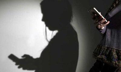 Detenida tras sufrir una violación: 'Ahí empezó la doble pesadilla. Si lo sé, no denuncio'