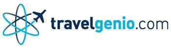 Travelgenio renueva su acuerdo a largo plazo con Travelport