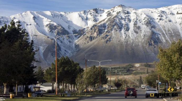 Carrera de Cross Country Huemules Challenge: la aventura tiene su cita en Esquel, Patagonia Argentina
