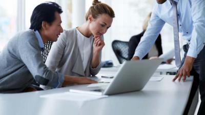 Razones por las que una empresa debe optimizar la atención al cliente