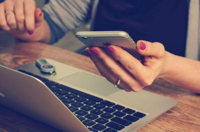 ConsumerStore: encuentra el producto que quieres en la Web al mejor precio