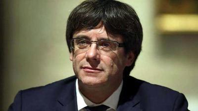 Carles Puigdemont...   ¿extraditado?...