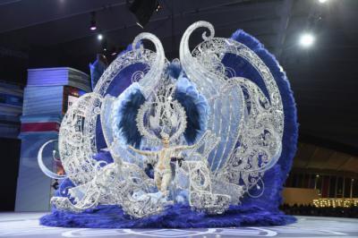 El Ayuntamiento de Santa Cruz de Tenerife anuncia la convocatoria para la elección de cartel del Carnaval 2021