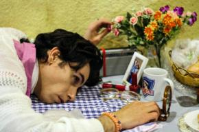 La obra chilena Hilda Peña llega a Madrid tras su éxito en Sudamérica