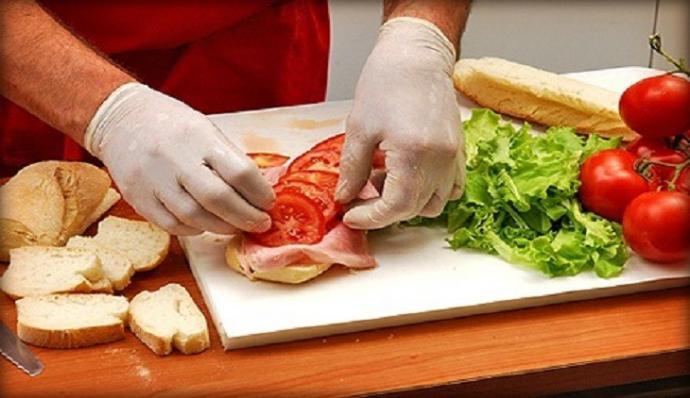 Formación Continua para Garantizar Alimentos Seguros