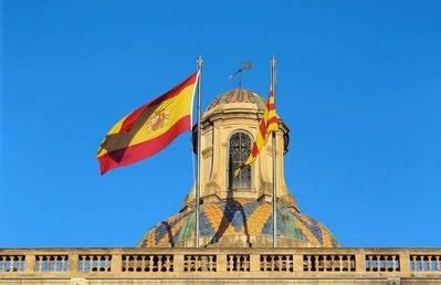 García Escudero dice que aplicación del 155 a Cataluña es satisfactoria