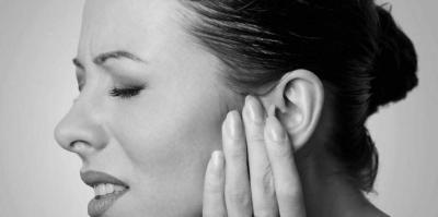 ¿Tienes zumbidos en los oídos? Reconoce los síntomas de los acúfenos o tinnitus
