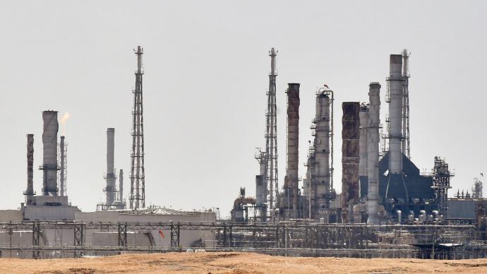 Tras ataque en Arabia Saudí se verá afectado el suministro mundial de petróleo