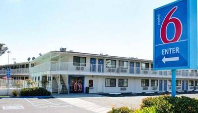 Una gran cadena de moteles delataba a huéspedes indocumentados en EE.UU.