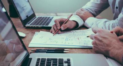 Una Web bien diseñada puede ser la clave del éxito en tu negocio