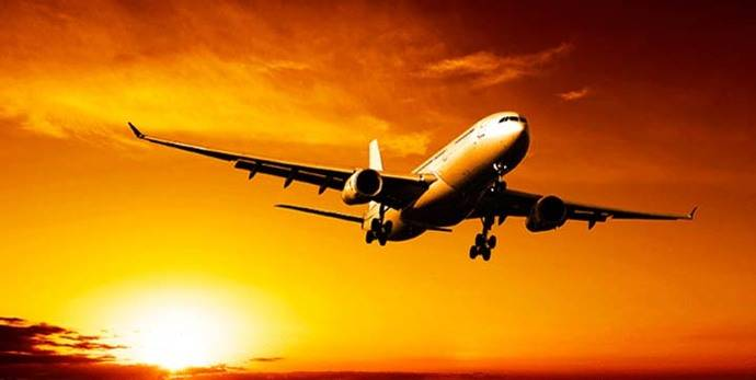 Conseguir vuelos baratos: El reto para las próximas vacaciones