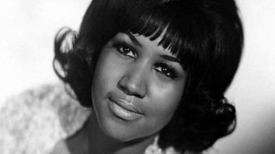 Muere la legendaria cantante Aretha Franklin a los 76 años