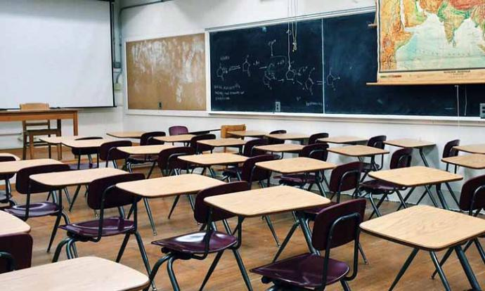 Los 8 cambios que el colegio de tu hijo deberá asimilar con la reforma de la Lomce