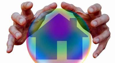 ¿No te decides a tener un seguro de hogar? Deberías leer esto