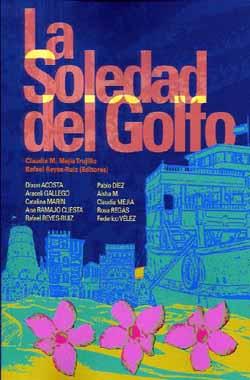 """""""La soledad del Golfo"""", diez historias inéditas de diez autores hispano que vivieron en el Golfo o en los Emiratos Árabes Unidos"""