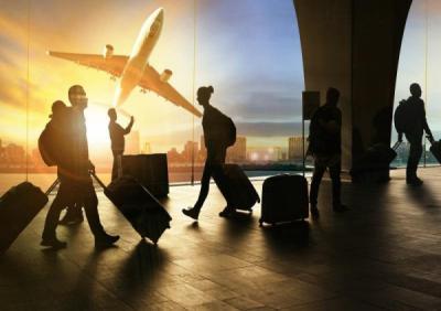 Así será el viajero pos-COVID, cómo querrá viajar y a dónde