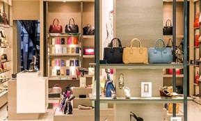 Consejos y trámites para abrir tu tienda o negocio