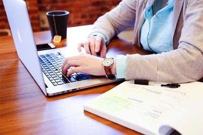 Conozca la mejor selección de cursos online gratis para el año 2018
