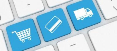 ¿Qué hay detrás de un recomendador de productos online?
