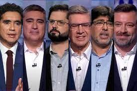 Chile: ¿Por quién votar en estas primarias presidenciales?