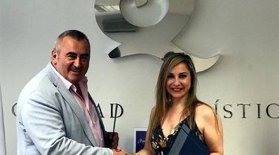 El Instituto de Calidad Turística firma un convenio con la Universidad Complutense de Madrid
